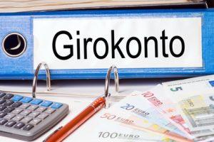 Je nach Umfang der Leistungen gibt es ein Girokonto auch kostenlos.